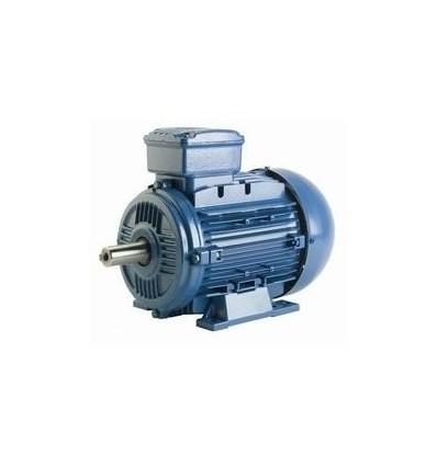 Motor aspirador 3 Hp 400 V