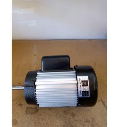 Motor torno MC1218A