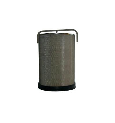 Cartucho filtrante CF24