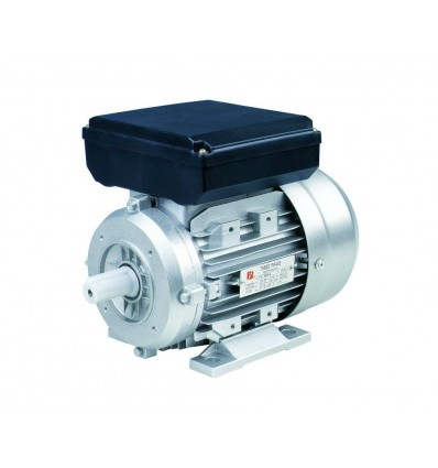Motor MC1100B