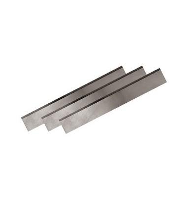 3 cuchillas TH 410