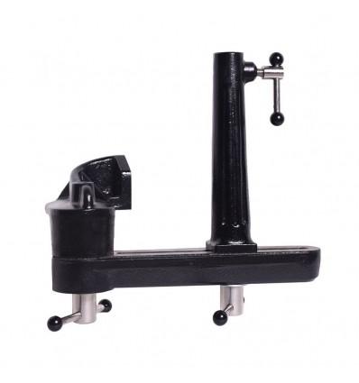 Outrigger (accesorio de estabilización)