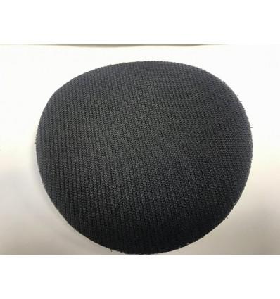 Base Velcro