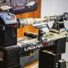 Torno electrónico Laguna REVO 1216
