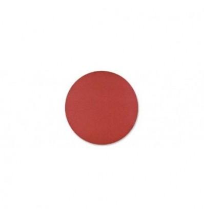 Disco adhesivo 125 mm grano 100