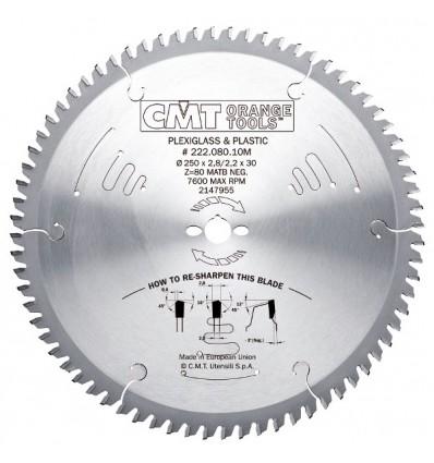 CMT 222,080.10 M