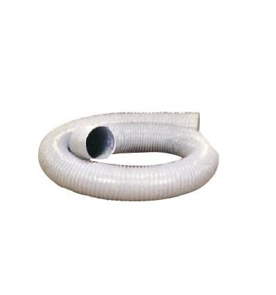 Tubo PVC 100mm 3m