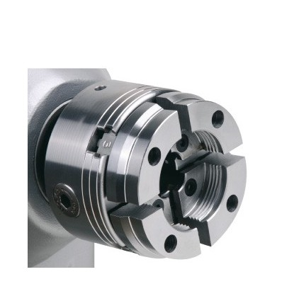 6014 - Mordazas de 75 mm