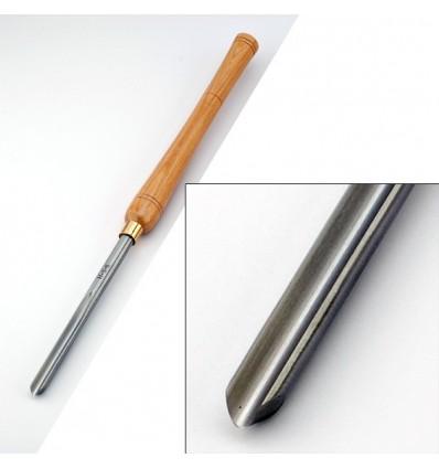 Gubia de cañon 16 mm
