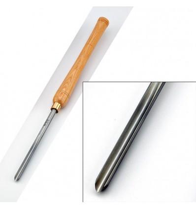 Gubia de cañon 13 mm