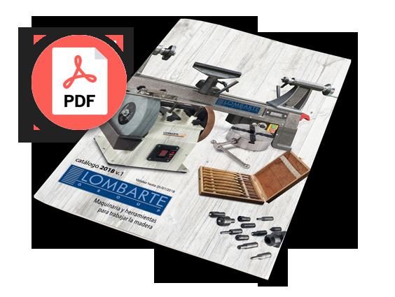 catalogo2018_pdf.png