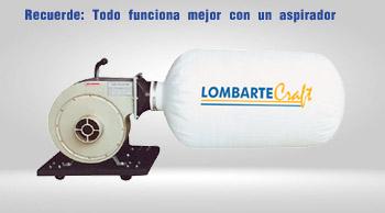 51a99fb0d152c51193bd8c809c81d0a6.jpg